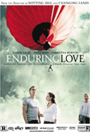 Poster for Enduring Love