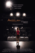 Poster for Akeelah and the Bee