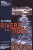 Poster for Rivers and Tides