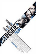 Poster for Inside Man