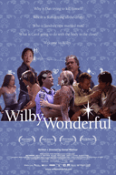 Poster for Wilby Wonderful