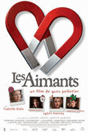 Poster for Les Aimants