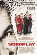 Poster for Wordplay