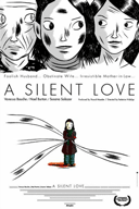 Poster for A Silent Love