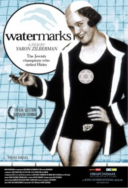 Poster for Watermarks