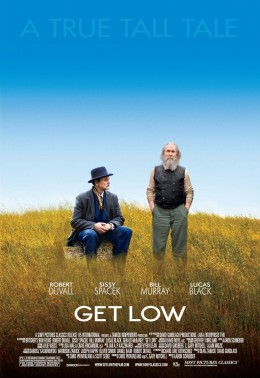 Poster for Get Low