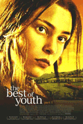 Poster for The Best of Youth
