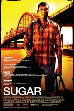 Poster for Sugar